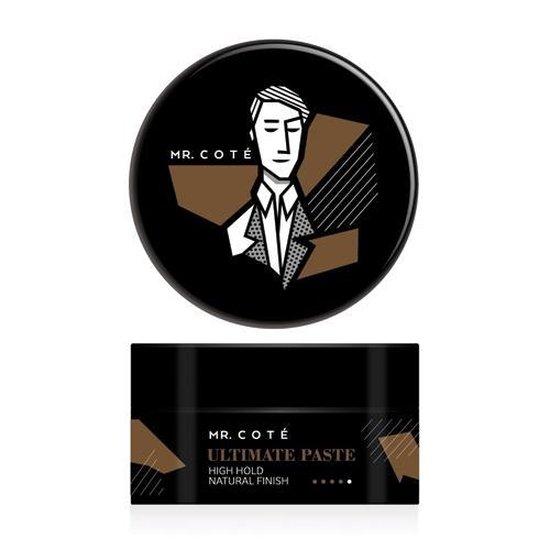 Mr. Coté Ultimate Paste 100 ml.