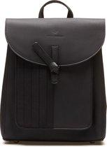 Violet Hamden Essential Bag Black Rugzak  - zwart