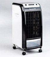 Ravanson KR-1011 - Luchtkoeler/ventilator