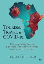 Tourism, Travel & COVID-19