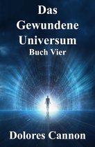 Das Gewundene Universum Buch Vier