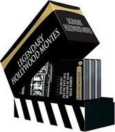 Legendary Hollywood Movies