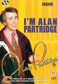 I'M Alan Partridge  - Compl (Import)