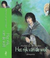 Rijk Van De Wolf