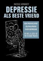 Depressie als beste vriend