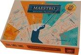Maestro Ensemble & Symphonie