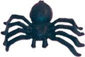 Nep Spinnen 2cm 25 stuks