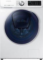 Samsung WD90N642OOW/EN - Was-droogcombinatie