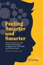 Feeling Smarter and Smarter