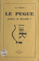 Le Pègue