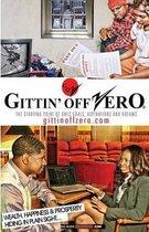 Gittin' Off Zero