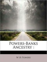 Powers-Banks Ancestry
