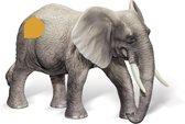 tiptoi® speelfiguur Afrikaanse olifant