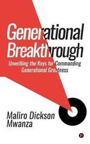 Generational Breakthrough