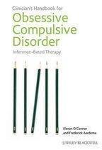 Afbeelding van Clinicians Handbook for Obsessive Compulsive Disorder