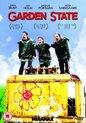 Movie - Garden State