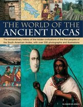 World of the Ancient Incas