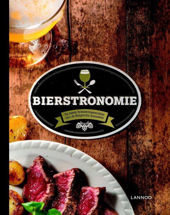Bierstronomie - Erik Verdonck pdf epub