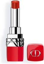 Dior Ultra Rouge Lipstick Lippenstift - 436 Ultra Trouble