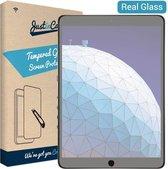 Apple iPad Air 2019 screenprotector van gehard glas - Just in Case