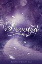 Devoted Book Two