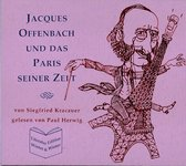 Literatur Edition: Jacques Offenbac