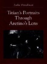 Titian's Portraits through Aretino's Lens