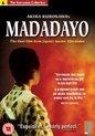 Movie - Madadayo