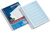 Jalema - Little Things To Do - Pocket Planner