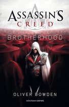 Assassin's Creed. Brotherhood