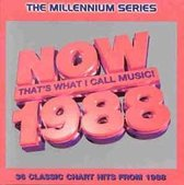 Now That's What I Call Music! 1988