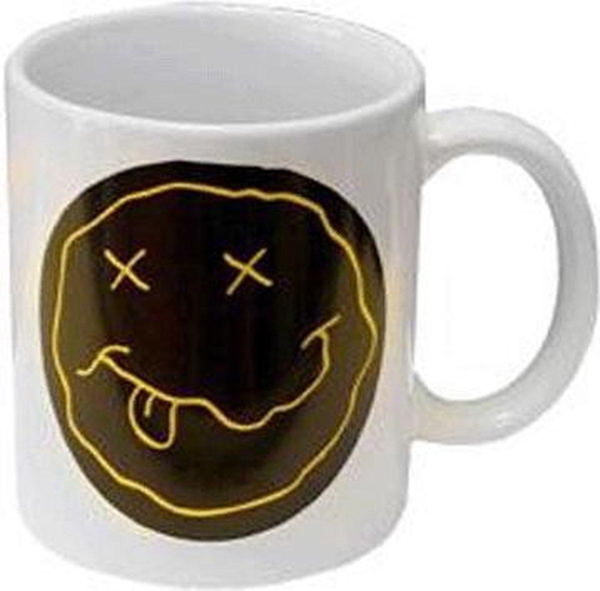 123 Kado koffiemokken