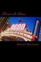 Terror in Reno