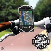 Finn telefoonhouder fiets - Universeel