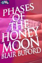 Phases of the Honeymoon
