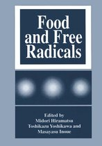 Food and Free Radicals