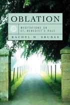 Meditations on St. Benedict's Rule