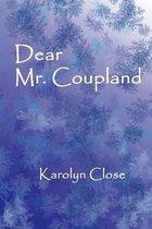 Dear Mr. Coupland