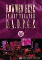 Rowwen Heze - In het Theater D.A.D.P.G.S.