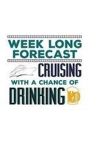 Week Long Forecast
