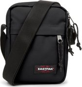 Eastpak The One schoudertas - Black