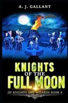 Knights of the Full Moon