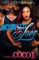 Incomplete Love
