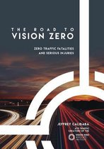 The Road to Vision Zero
