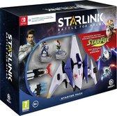 Starlink: Starter Pack - Switch