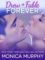 Drew + Fable Forever (Novella)
