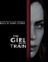 The Girl On The Train (Origina