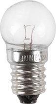 Trumpf Fietslamp voor 6 v / 2,4 w 10 stuks - Verlichtingsset