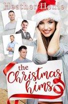 The Christmas Hims