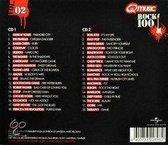Q's Rock 100 Vol.2